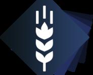 farm asf