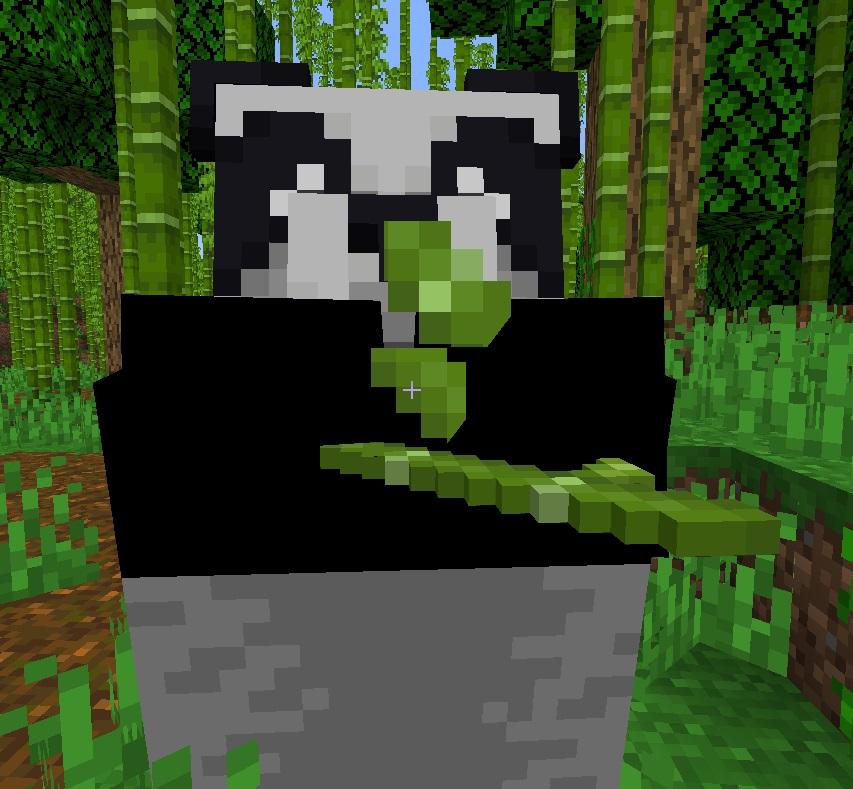 panda est