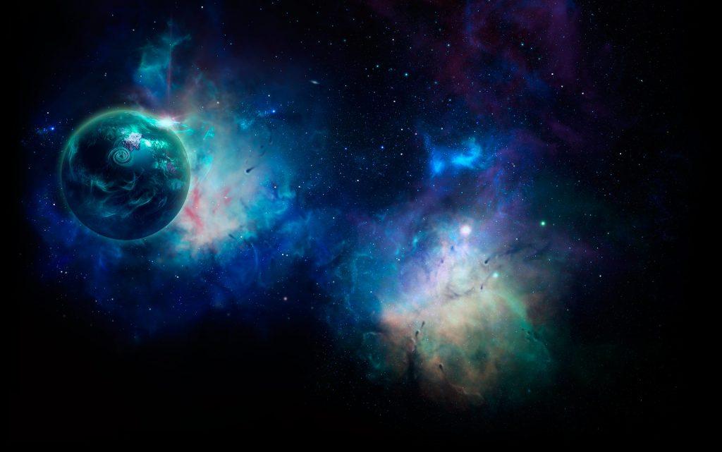 Galaxy Ultra