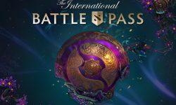battlepass 2019